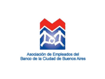 Club Banco Ciudad