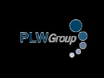 PLW Group